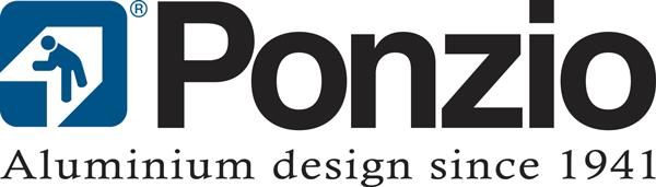 Risultati immagini per ponzio logo