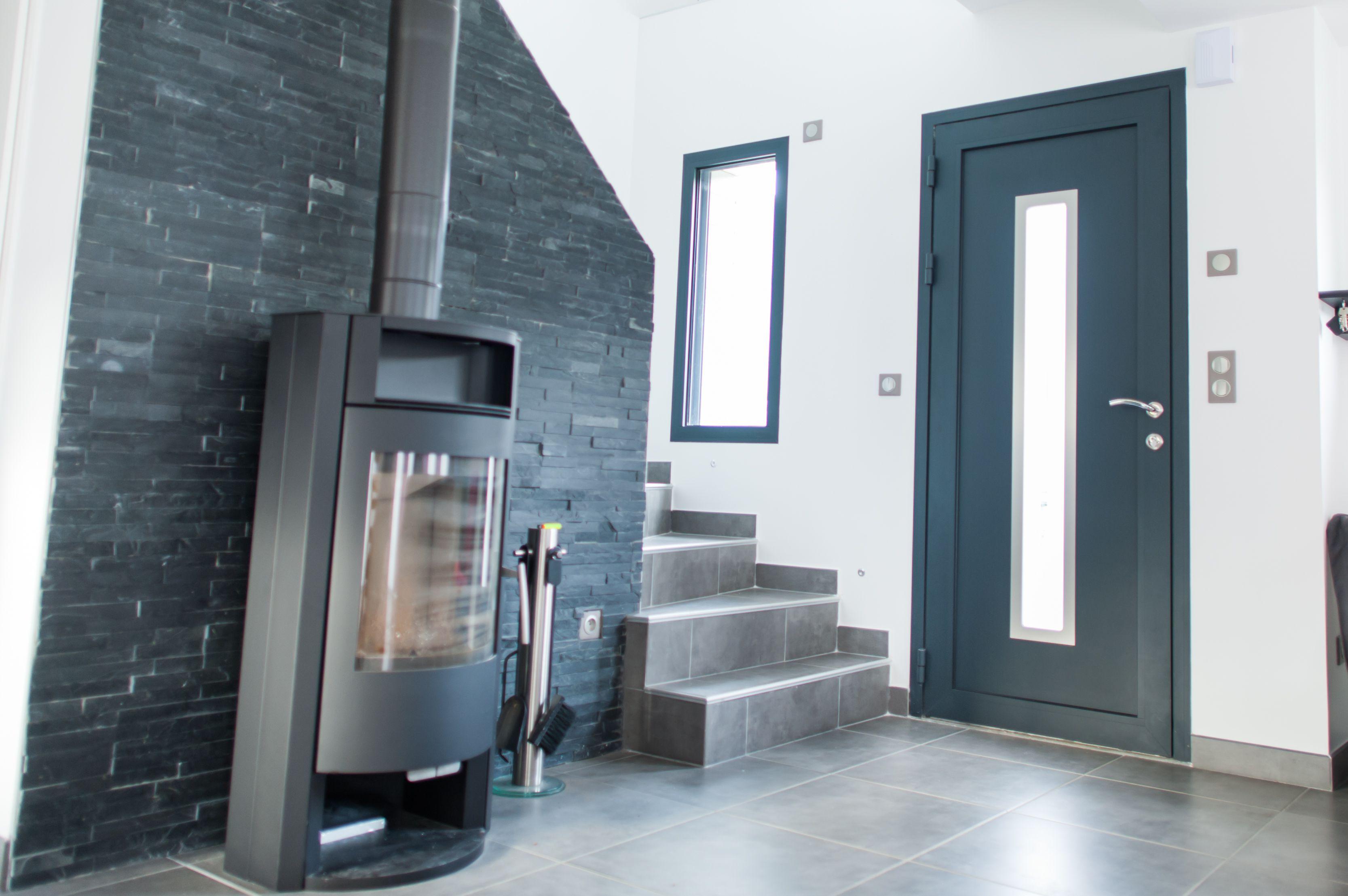 risparmio energetico serramenti alluminio