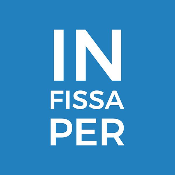 cropped-Logo_InFissaPer-1.png