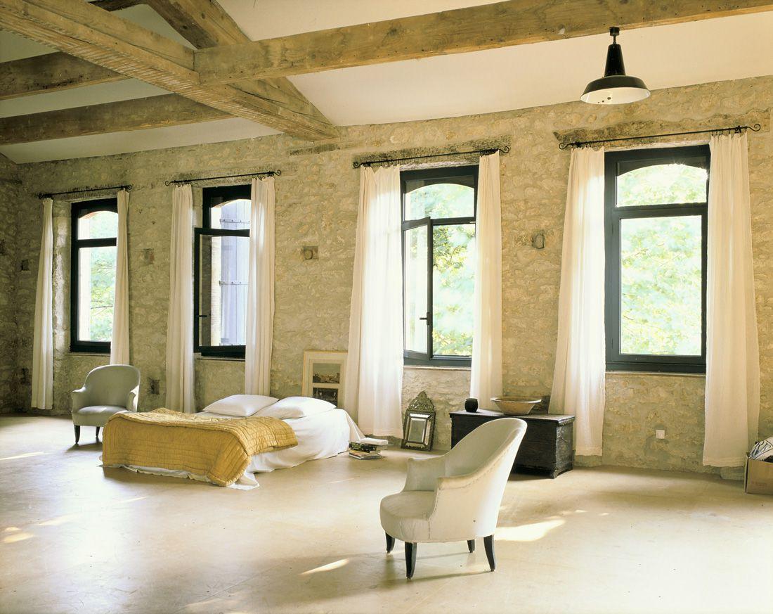Finestre e porte finestre in alluminio in fissa per - Finestre e porte ...