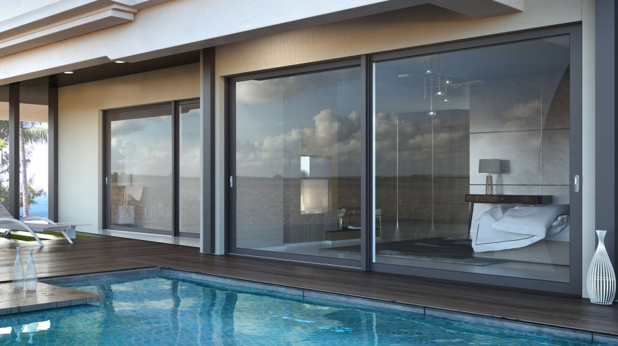 hotel-suite-outdoor-893x500.jpg