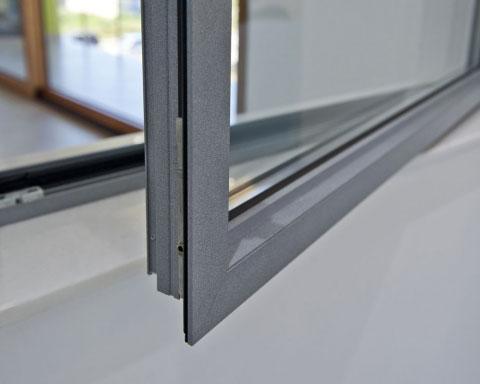 infisso-in-alluminio