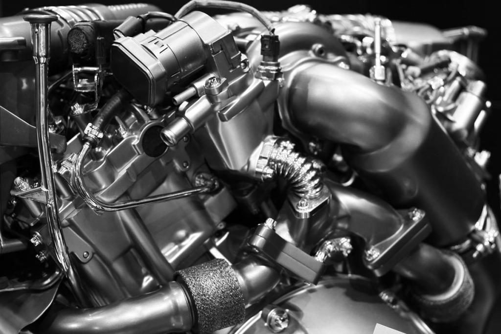 alluminio-motore