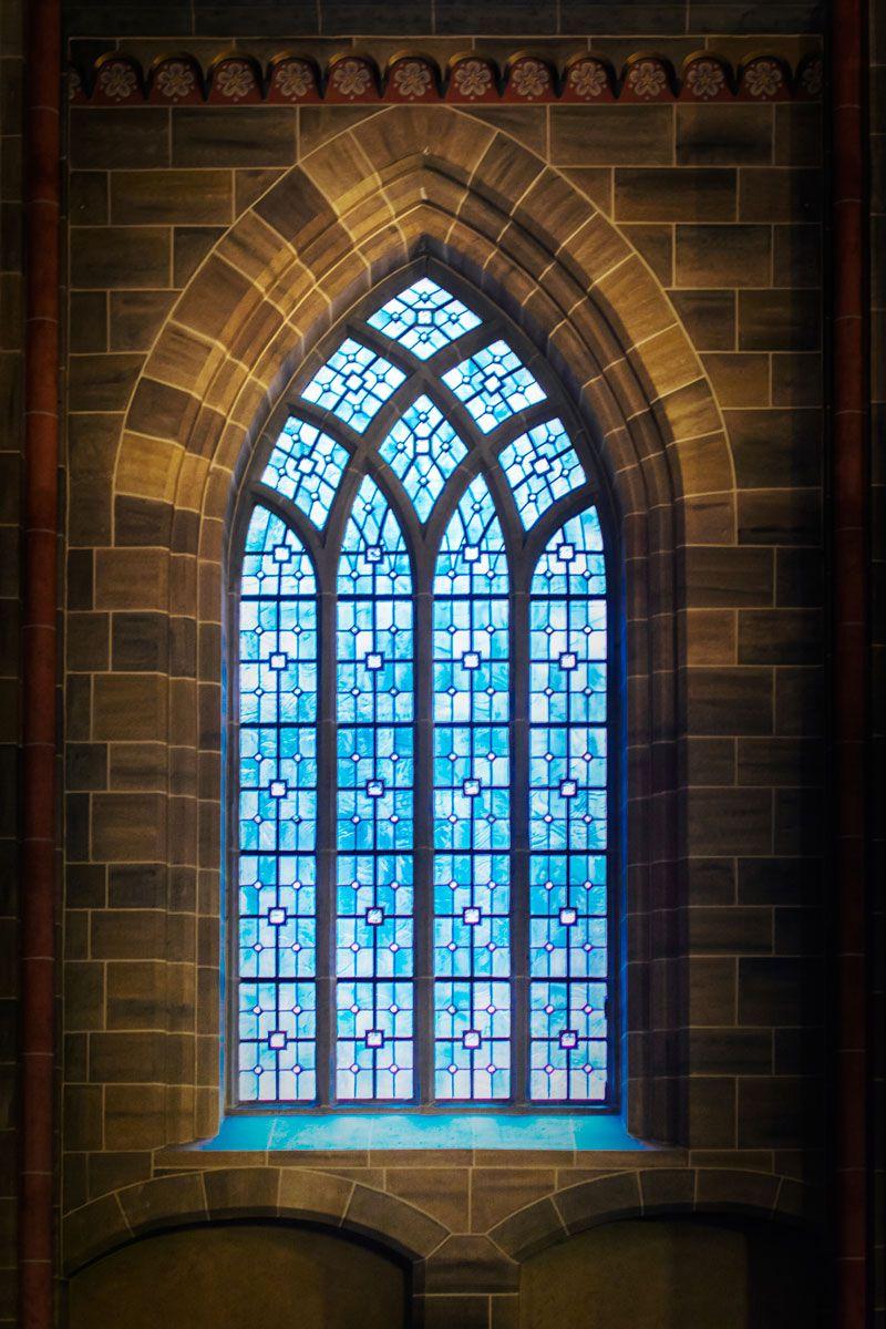 La finestra nella storia dalla preistoria all 39 alluminio for Finestra nella dacia
