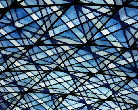 schizzo-finestre-architettonico