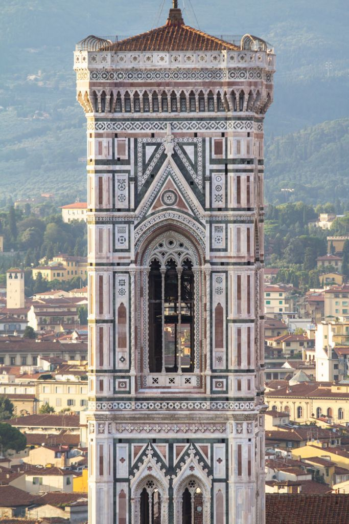torre-giotto-firenze