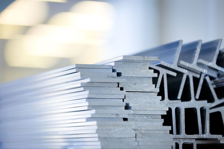 ferri-a-t-in-leghe-di-alluminio