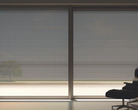 porta-finestra