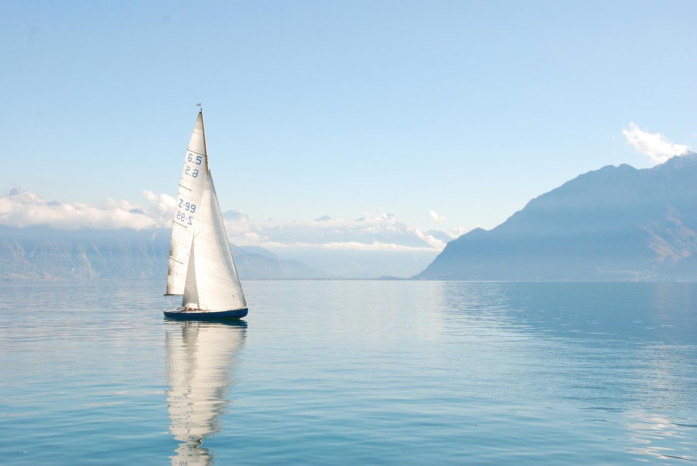 lago-barca
