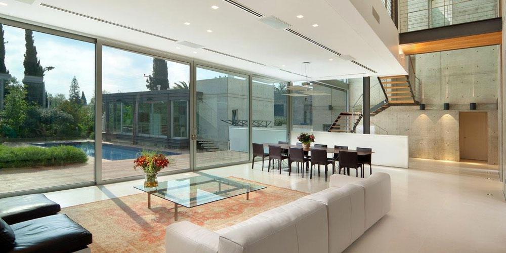 veranda-pergola-scorrevole-alluminio