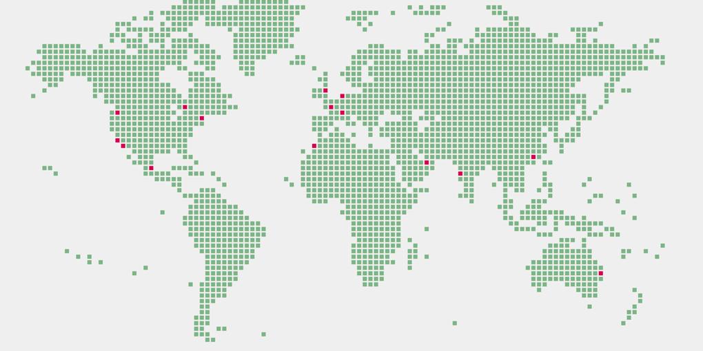 infografica-viaggio-alluminio