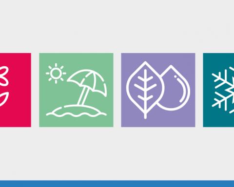 infografica-stagioni