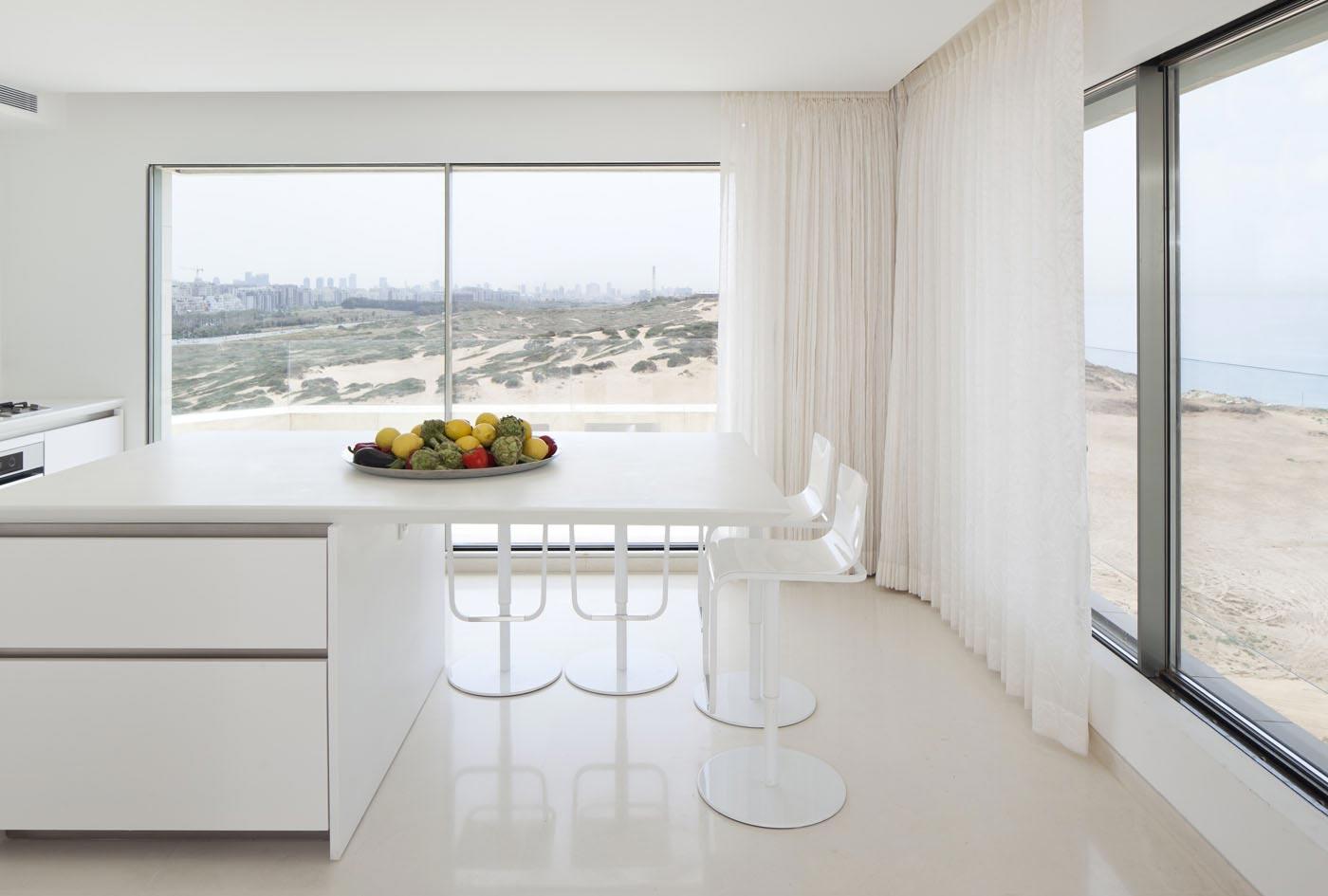 Consigli Per La Casa 6 consigli per rendere la casa più luminosa | in fissa per