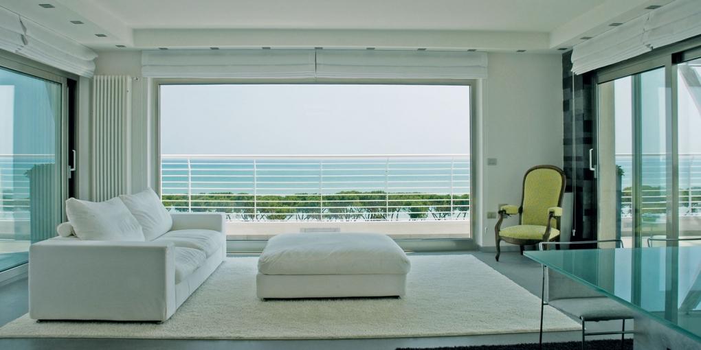 finestre-moderne