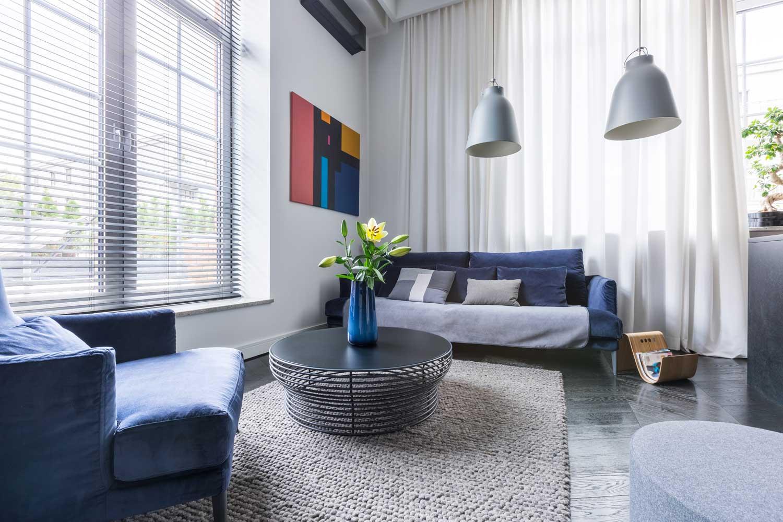 Tende Sala E Cucina tende: la soluzione ideale per ogni tipo di finestra | in