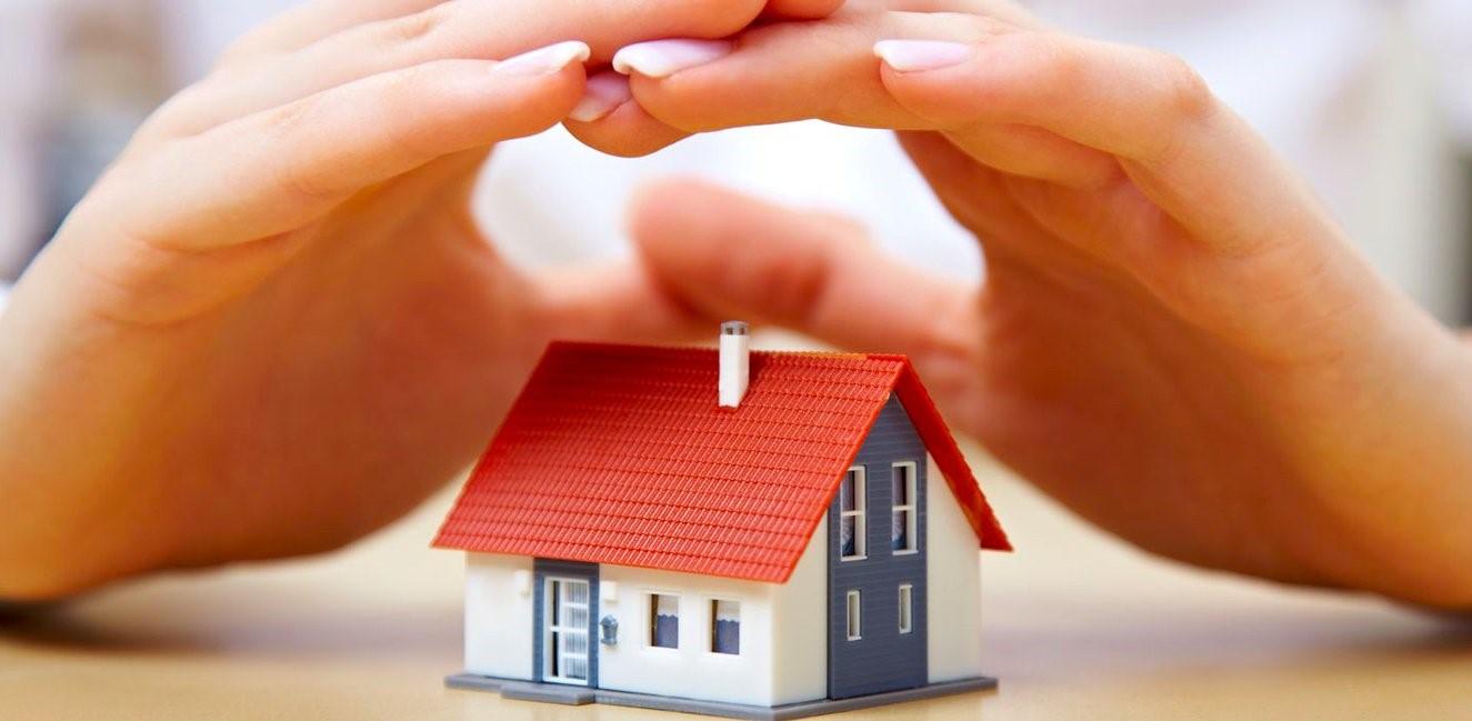 Protezione casa